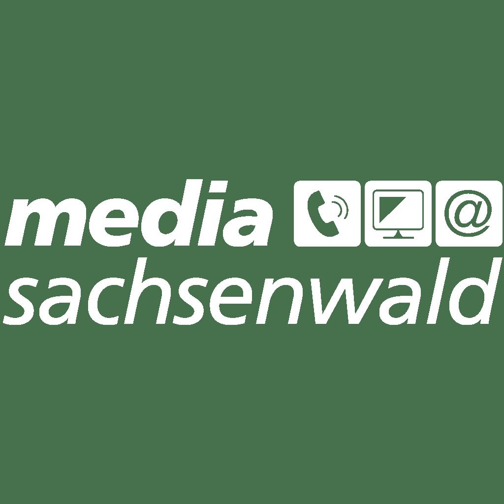 media sachsenwald