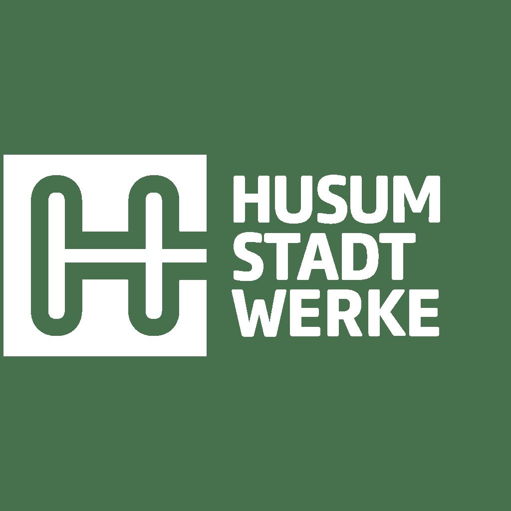 Stadtwerke Husum